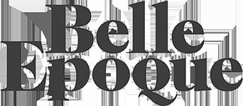 Belle Epoque Films Nationale und internationale Spielfilme mit einer besonderen Handschrift